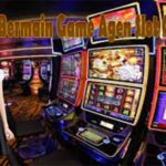 Tips Bermain Game Agen Slot Online